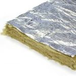 Buy Duct Wrap Insulation